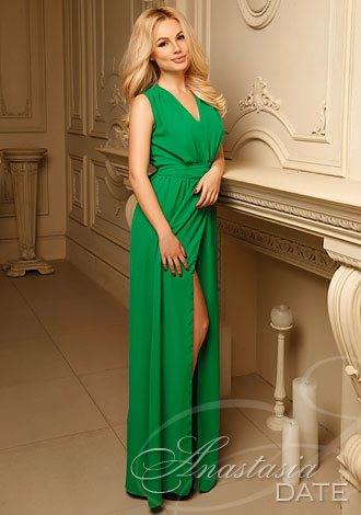 Maria28 - Anastasia Date Lady