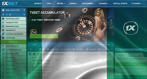 """1xbet-nigeria-online-sport-goklicentie """"width ="""" 500 """"height ="""" 270 """"class ="""" lazyload alignright size-full wp-image-427565 """"data-srcset ="""" https://cdn.shortpixel.ai /client/q_lossy,ret_img,w_500/https://calvinayre.com/wp-content/uploads/2020/01/1xbet-nigeria-online-sports-betting-license.jpg 500w, https: //cdn.shortpixel. ai / client / q_lossy, ret_img, w_300 / https: //calvinayre.com/wp-content/uploads/2020/01/1xbet-nigeria-online-sports-betting-license-300x162.jpg 300w """"data-maten ="""" (max-width: 500px) 100vw, 500px """"/> Online-aanbieder voor sportweddenschappen 1xBet heeft een Nigeriaanse gaminglicentie gekregen, ondanks aanhoudende onzekerheden over de houding van de overheid ten opzichte van de lokale gamingindustrie. <p data-recalc-dims="""