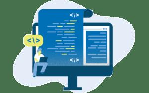 coding secondaria