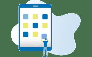 tablet - avanzato