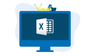 Funzioni base di Excel