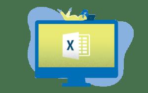 Funzioni avanzate di Excel