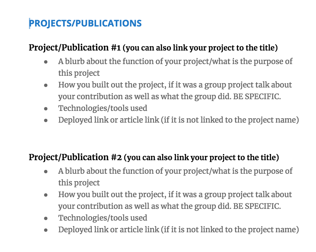 resume-projects-data-science