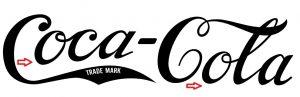 Analisis grafologico logotipo Coca-Cola