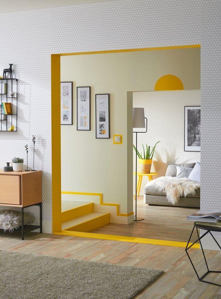 Ultimate Gray + Illuminating, colores Pantone 2021