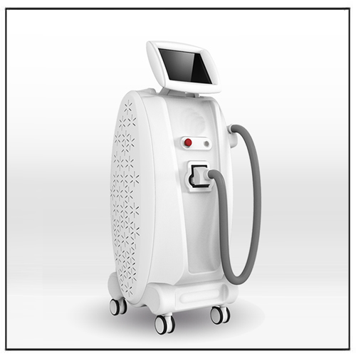 Hair Removal 810nm Laser Diode Equipment