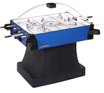 Carrom 435.01 Signature Stick Hockey Table