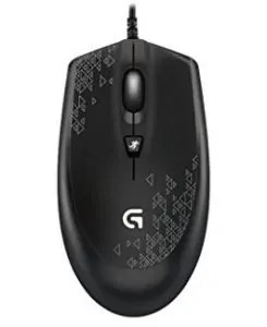 Top 10 Best Gaming Mouse Under Rs 2000 in India [2020] 7