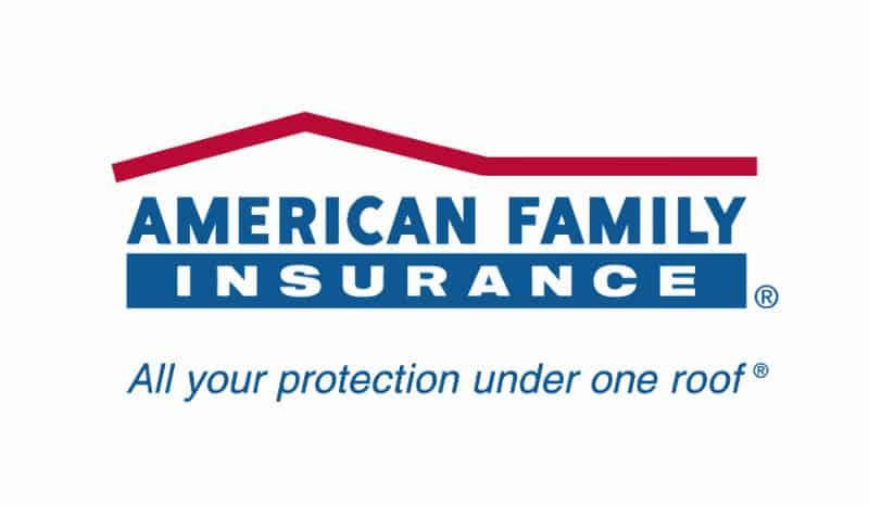 Best Car Insurance Providers - American Family