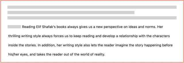 How To Write A Perfect Book Review? (Tips + Examples!)