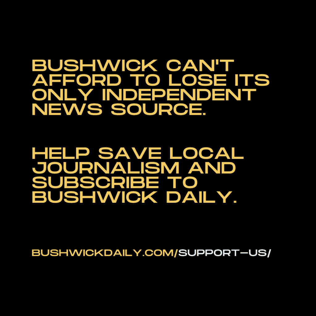 Copy of Save Local Journalism Graphic 1 2