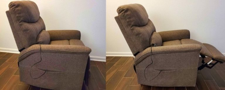 for recliner chairs