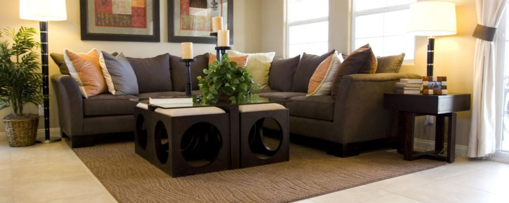 10 cheap sectional sofas under 500 you