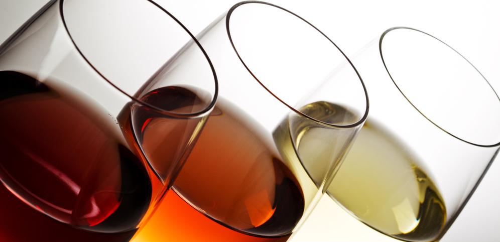 le vin sous toutes ses couleurs 1 4