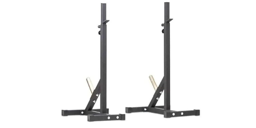 best squat stands for your home gym