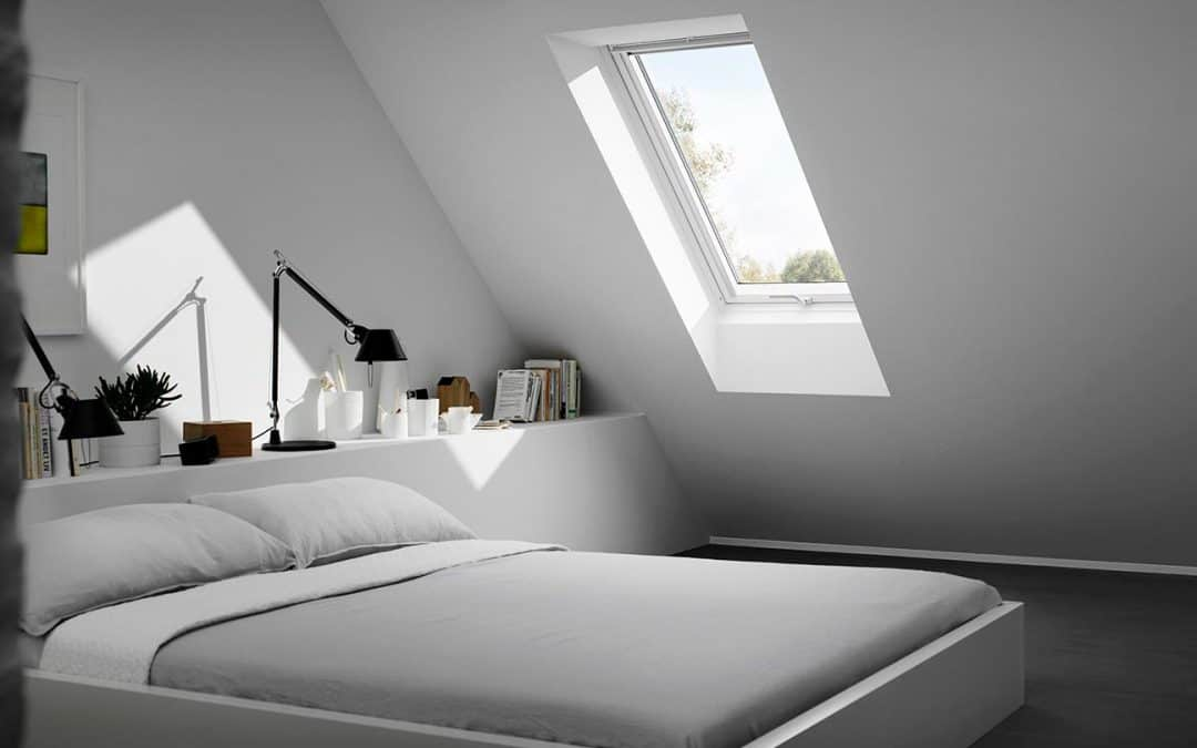 velux window faq s guardian roof systems