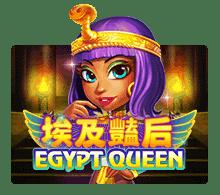 slotxo-Egypt Queen