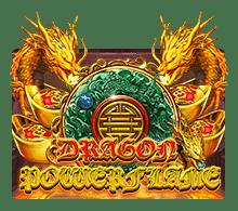slotxo-dragon power flame
