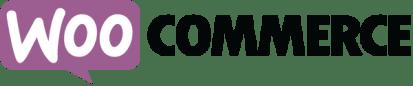 Best eCommerce platforms: woocommerce