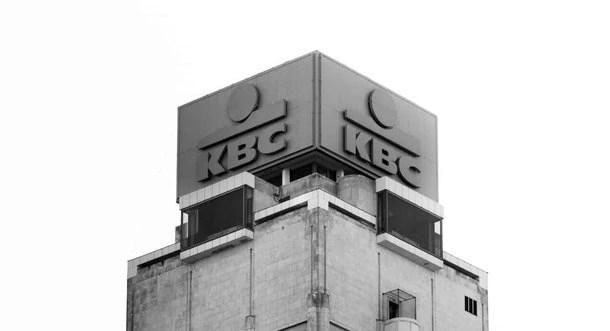 Bu Ülkeden Kripto Para Adımı: KBC Coin Geliyor!
