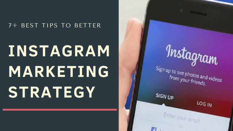 tips-to-better-instagram-marketing-strategy-to-drive-more-sales