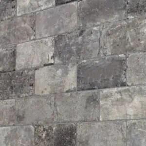 terracotta look porcelain tiles