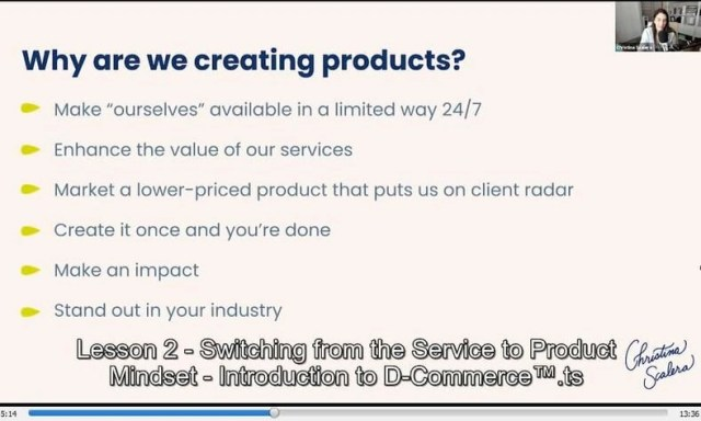 Products on Tap 2.0 by Christina Scalera buy