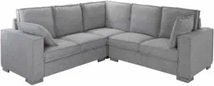 cheap sectional sofas under 500 7