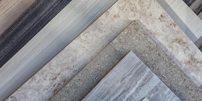 tile flooring columbus oh premier