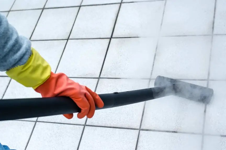 tile grout cleaning carpet cleaning