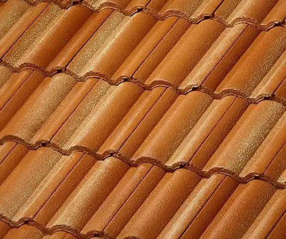 tile monarch roofing