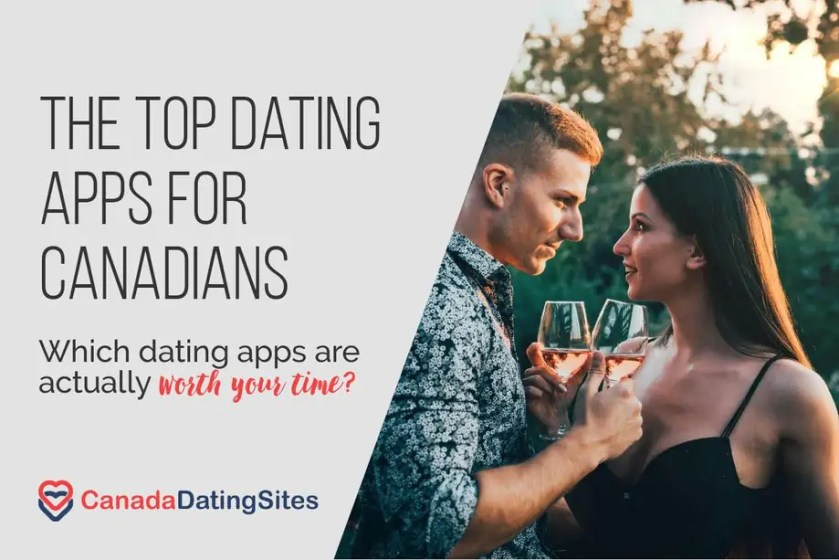 dating activities