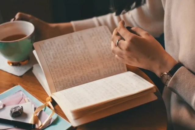How to Become a Freelance Writer with No Experience in 27