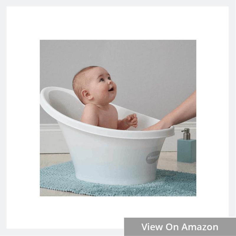 10 best baby bath tub reviews buyer s