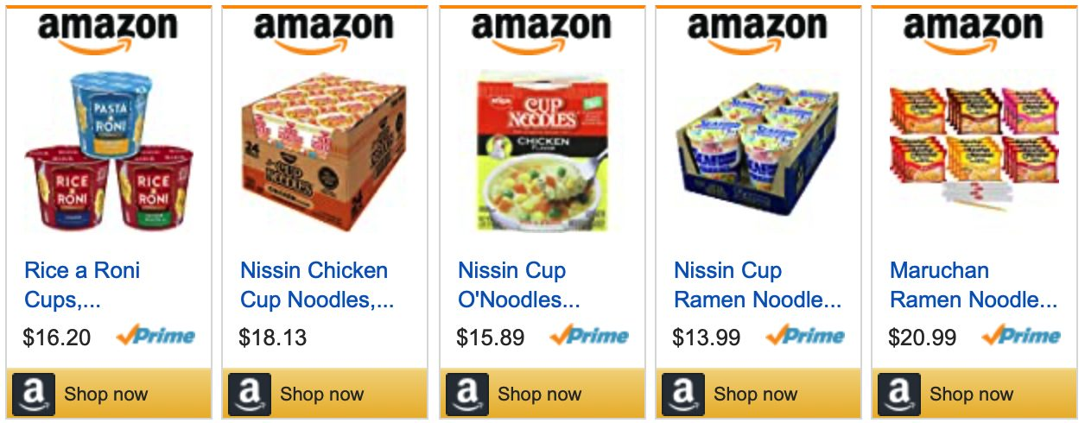https billlentis com how to microwave cup noodles