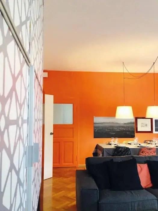 i divani angolari sono molto armonici nel soggiorno. Come Disporre I Divani In Soggiorno Pratici Consigli Casa Magazine