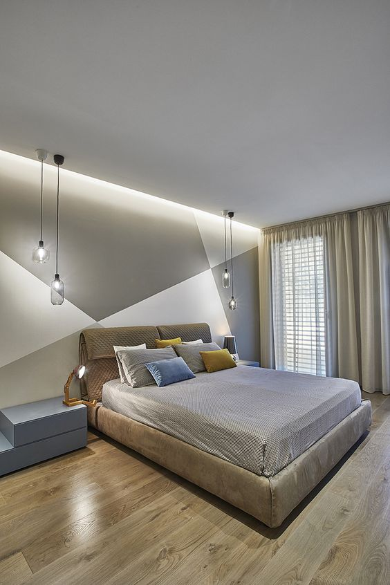 ✓ homelook.it è una grande piattaforma per interior design in italia che facilita la. Come Illuminare Controsoffitto Procedimento E Consigli Casa Magazine