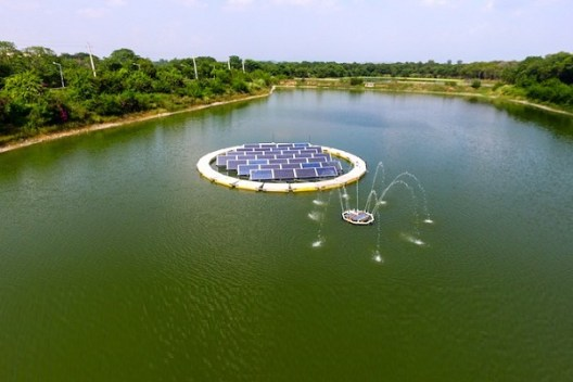 Image result for images of lakes chandigarh