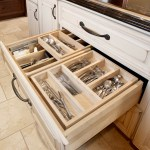 See This Elegant Heartland Kitchen Showplace Cabinetry