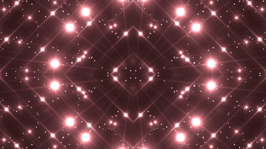 Circular Led Panel Light
