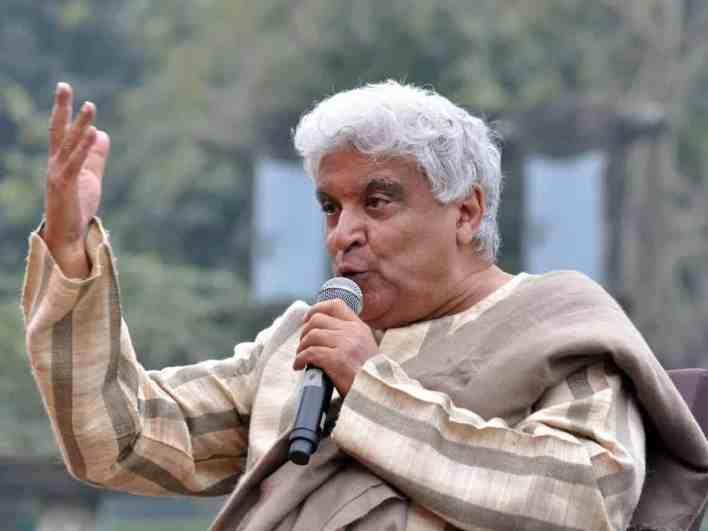 Javed Akhtar IANS 1200x900 1