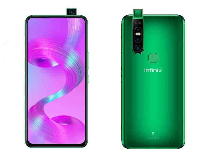 Image result for infinix s5 pro