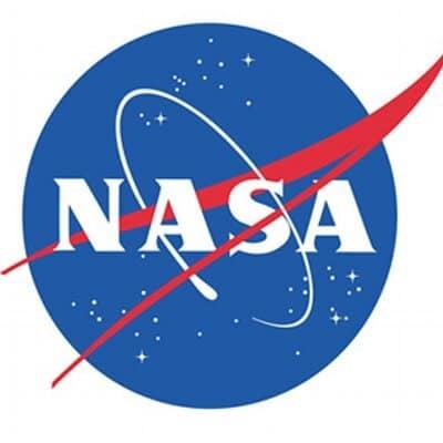 NASA's SDO probe helps build model to predict big solar flares