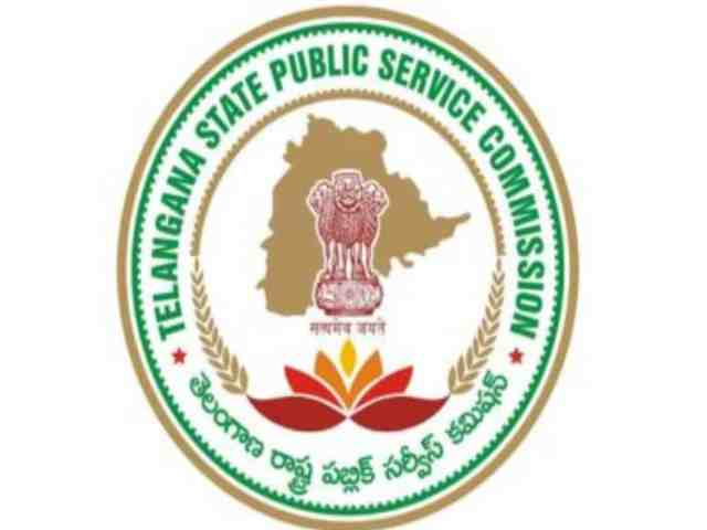 TSPSC announces candidates selected for manager post in HMWSSB