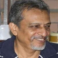 Abhijit Sen Gupta