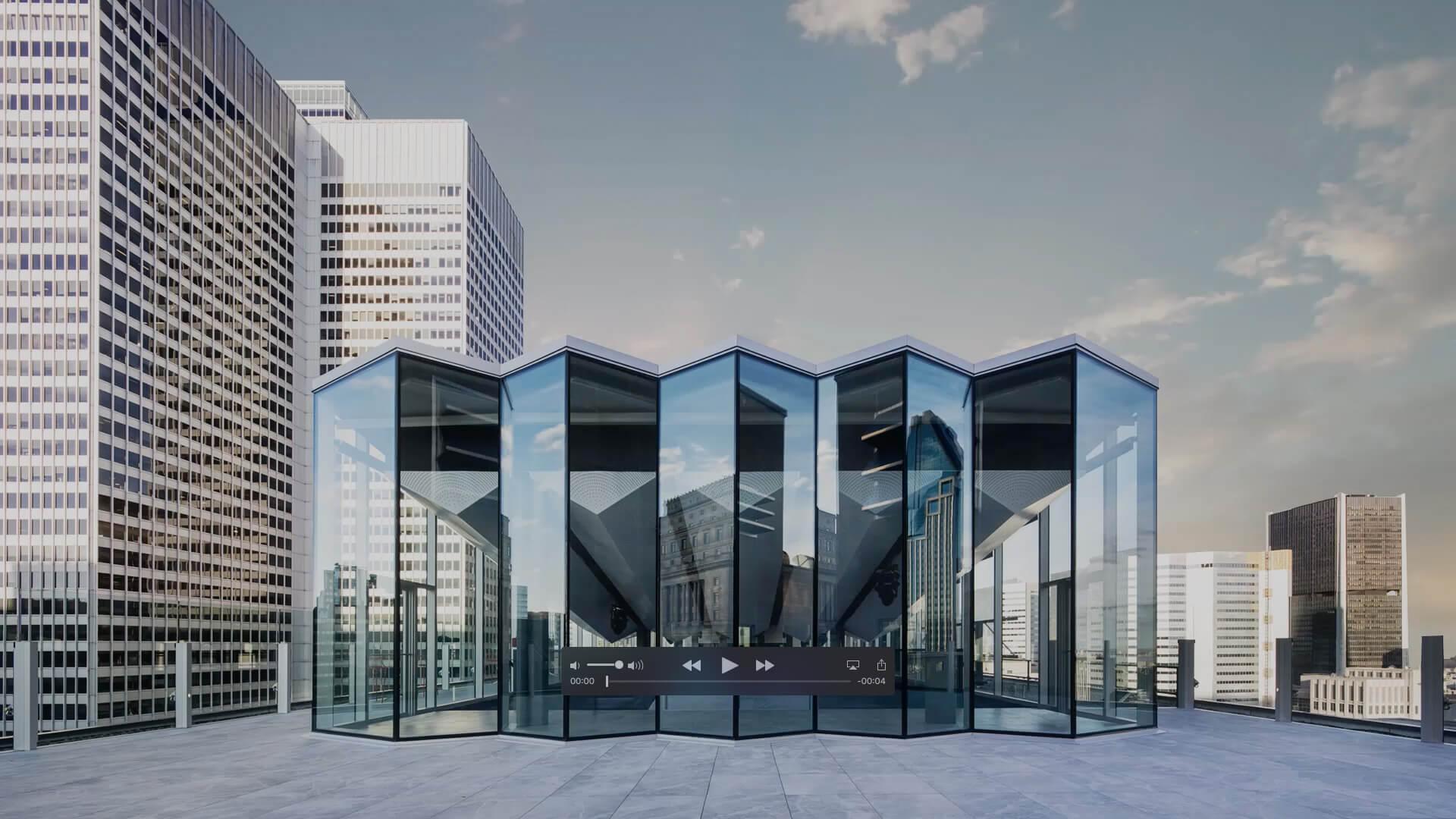 Jurusan arsitektur adalah jurusan yang menggabungkan teknik dan seni