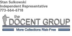 Stan Sulkowski CapX Payments-WAVit & Splitit Agent Phone 773.664.6718