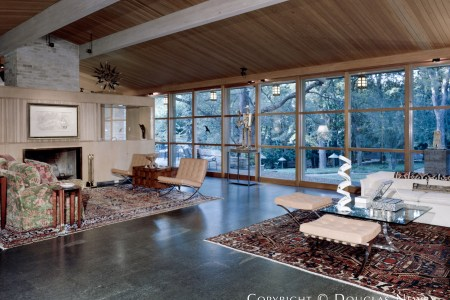interior home interior dallas texas another maps get maps on hd