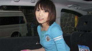 Shy_Japanese_Girl_getting_fucked image