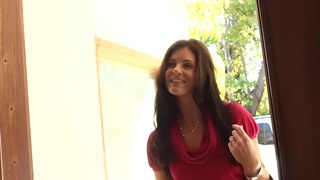 Image: Milf Sugar Babe: India Summer